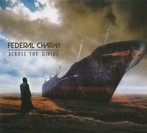 Federal Charm<br>Across The Divide<br>CD